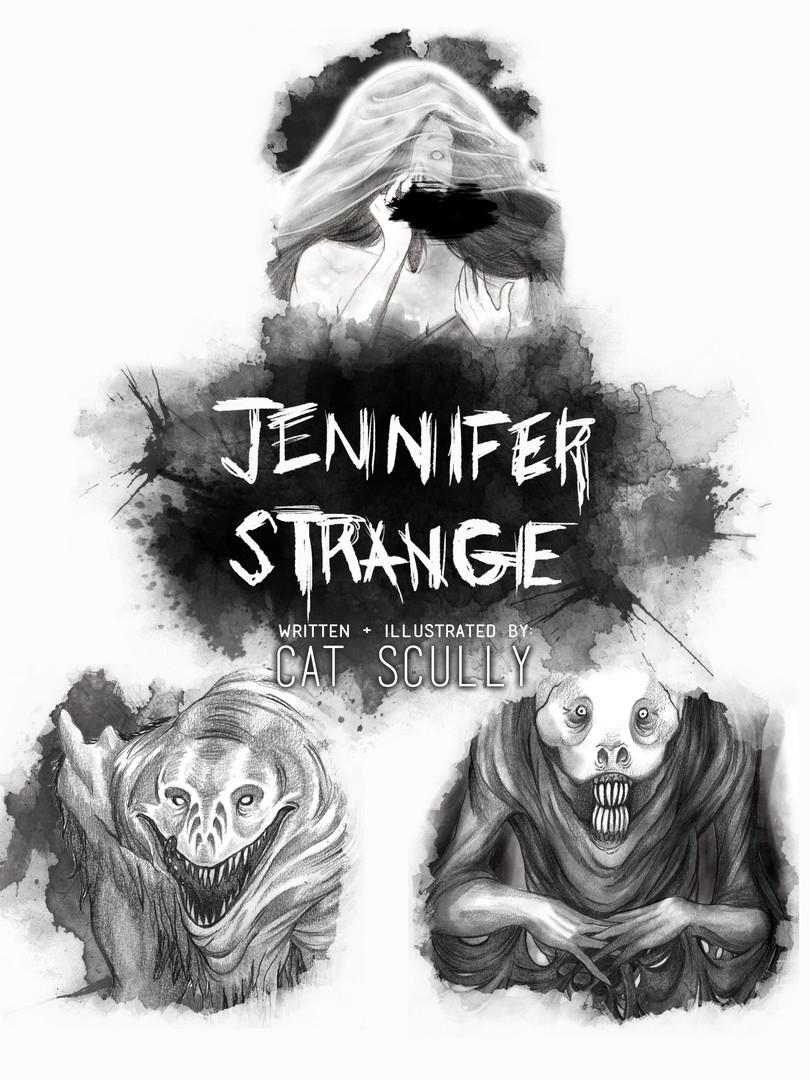 JenniferStrangeLogoCharacters.jpg
