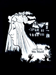 Hill House