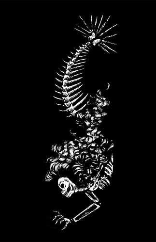 Dive Down Deep