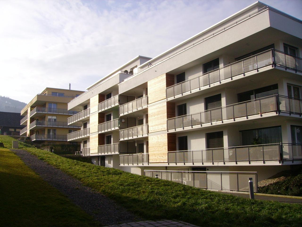 Rosengarten 5