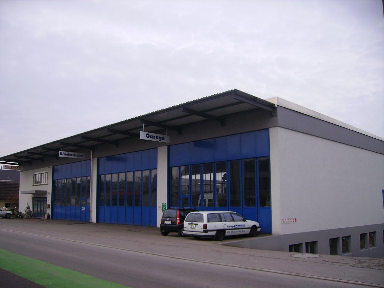 Garage_Weiersmüller