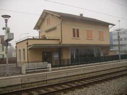 Bahnhof Horn 3