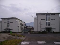 Rietbergstrasse 1