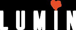 The+Lumin+Center_White+Logo-01.png