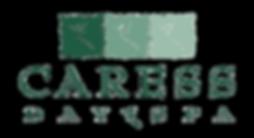 caress logo Transparent.png