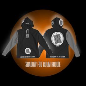 Shadow Fog RUUM Hoodie.JPG
