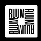 yt box logo.png