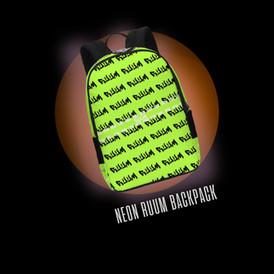 Neon RUUM Backpack.JPG