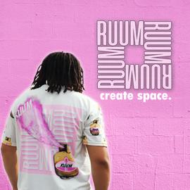 RUUM PINK PROPANE 2.png