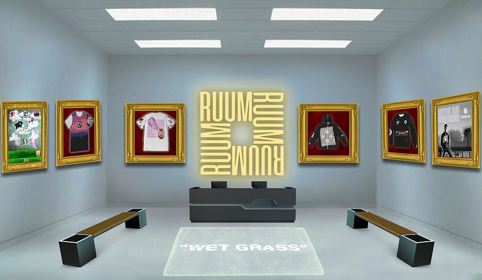 website header RUUM room store.png
