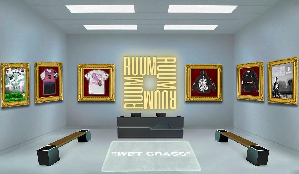 website header RUUM room store.png