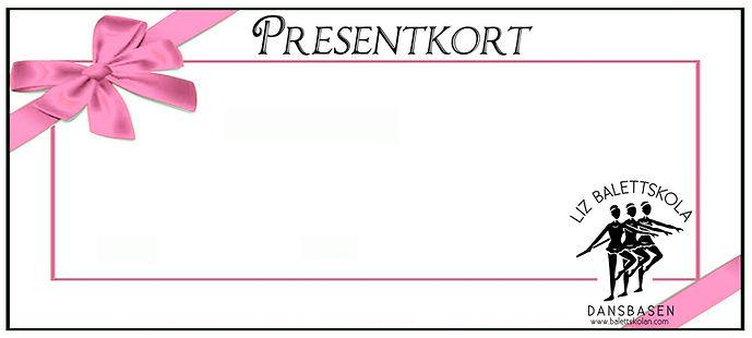 presentkort blank.rosa..jpg