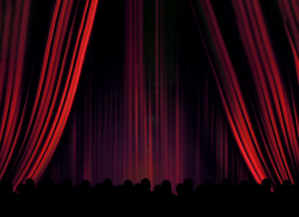 theater- rödare2.jpg