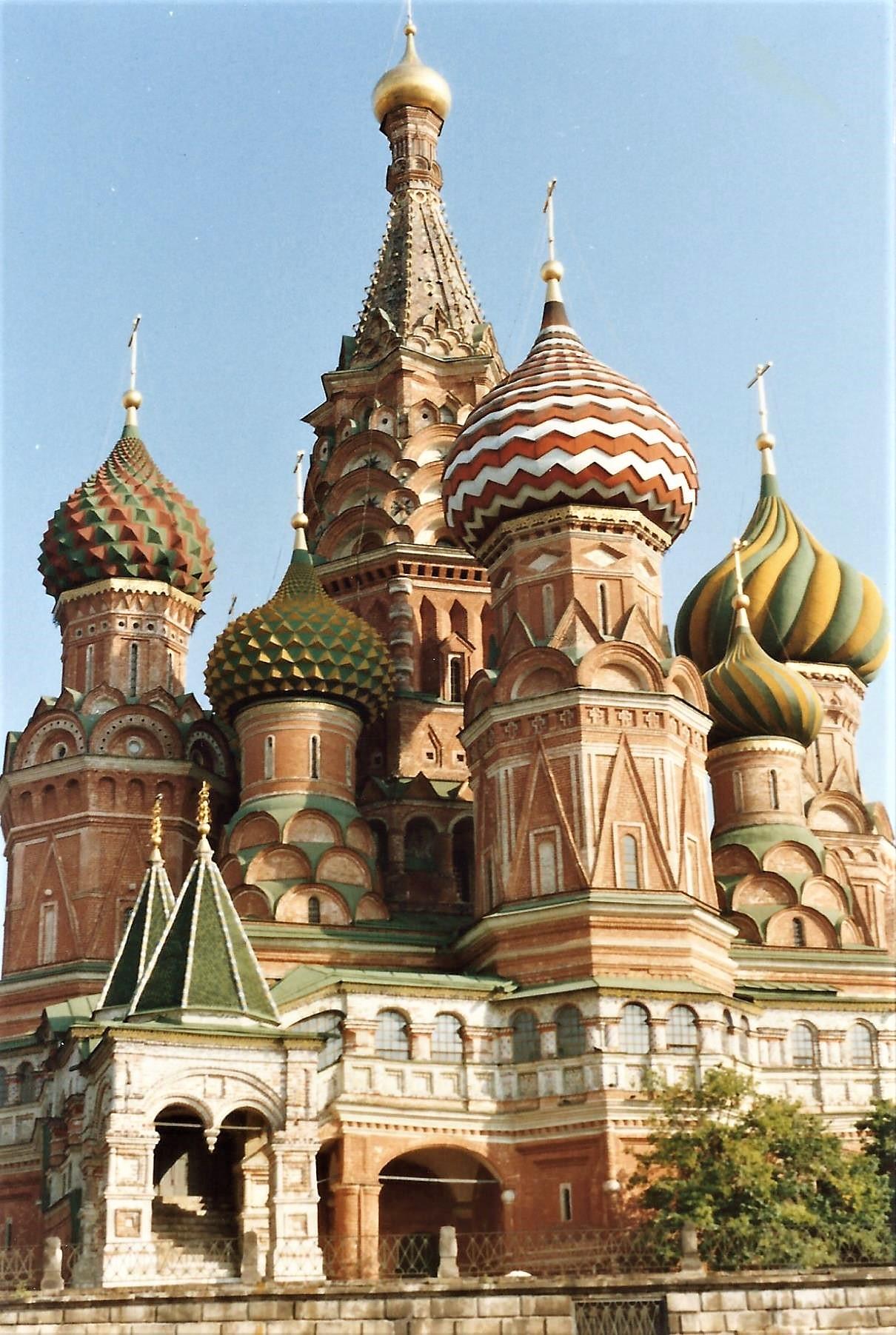 62.Moskva