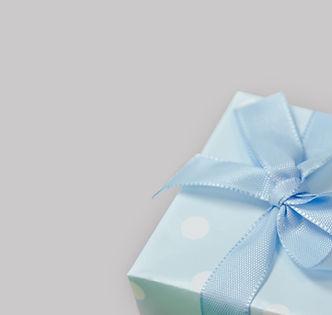 gift-444518.jpg
