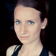 Paola Cassotti Liz Balettskola Dansbasen