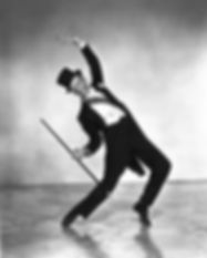 fred astaire stepp.jpg