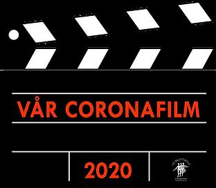 klappa_vår_coronafilm_png.png