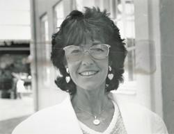 Liz Helgoson