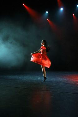 Liz_Balettskola_ENSAMMA_HEMMA_i_filmens_