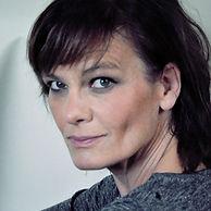 Malena Engström, Liz Balettskola, Balett, Lärare