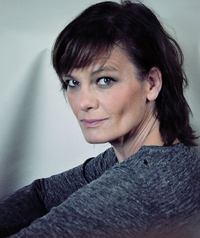 Malena Engström, 2018, Liz Balettskola