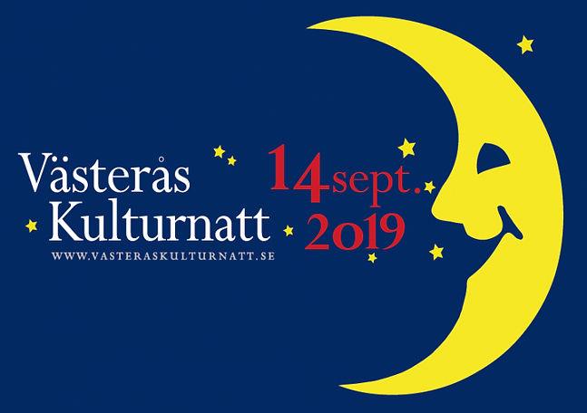 kulturnatten 2019.jpg