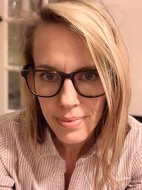 Carolina Carlsson