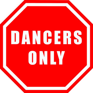 DANCERS ONLY.jpg