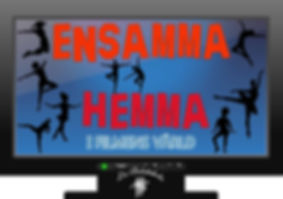 ENSAMMA_HEMMA_ny_teaser1_KLARARE_FÄRG.jp