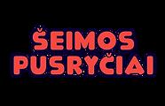 UB_Seimos-pusryciai_pavadinimas_02.png