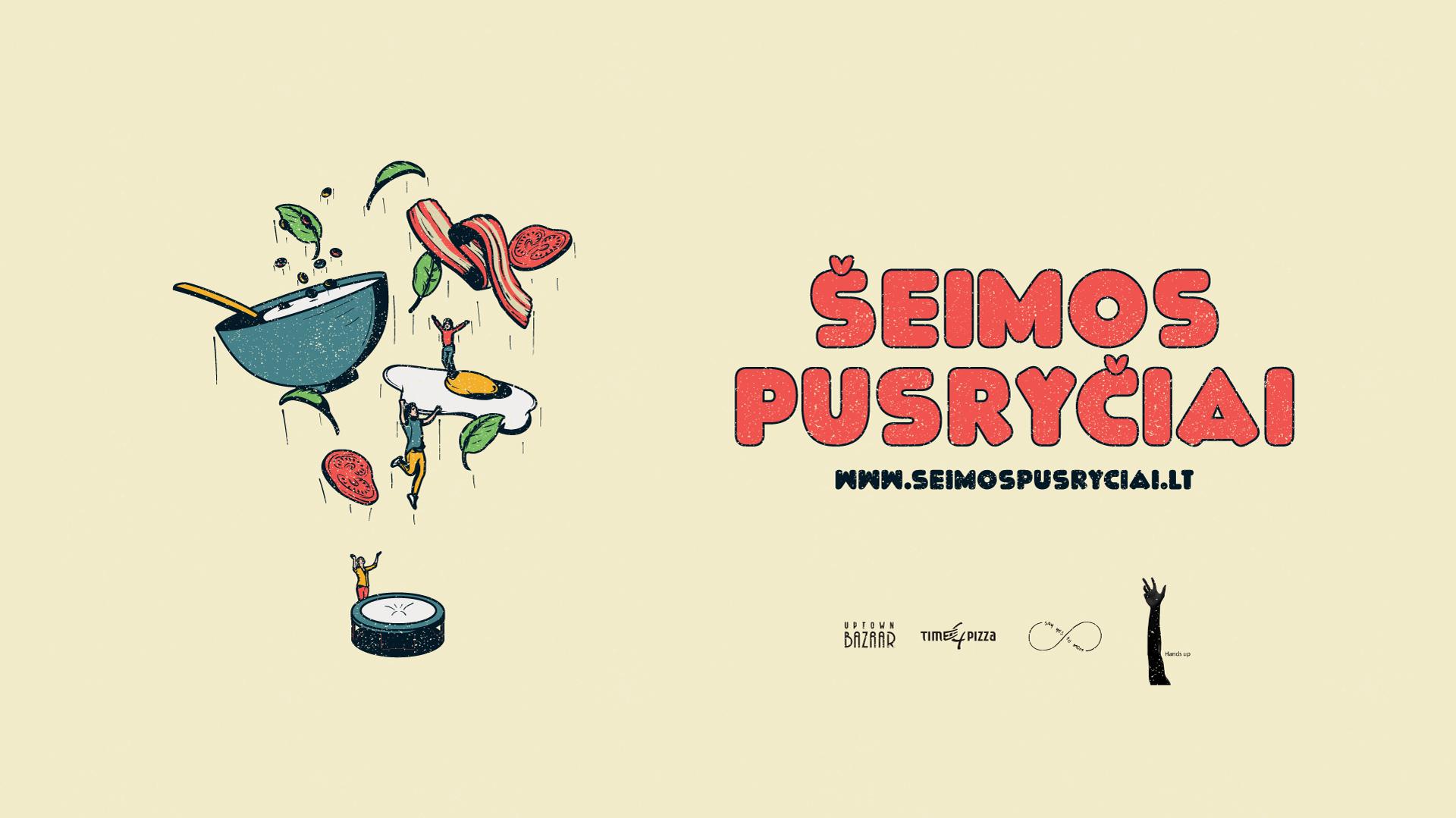 UB_Seimos-pusryciai_0113_Profile-cover.j