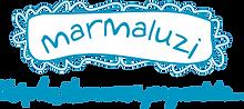 Marmaluzi logo png.png