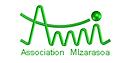 LOGO association Mizarasoa.png