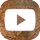 soundflowers_youtube_icon.png