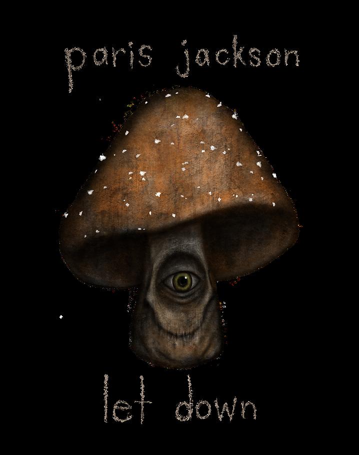 paris jackson let down mushroom.png