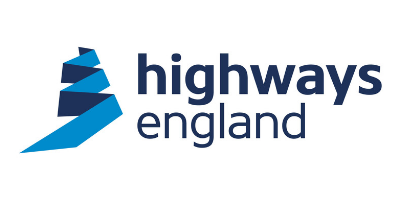 More correspondence with Highways England...