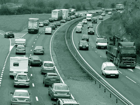 Highways England's Public Information Events were a shambles - a PR exercise that backfired