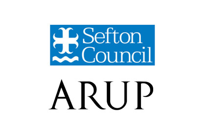 The Sefton Council & Arup Report on Port Access: Our Response; Part 1
