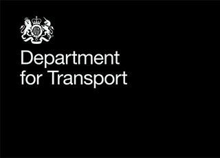 Dept for Transport.jpg