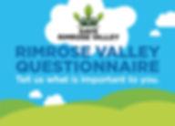 Rimrose Questionnaire button.jpg