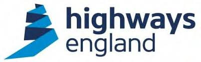 Two year delay confirmed by Highways England