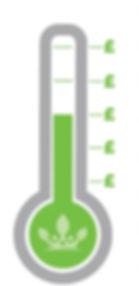 funding thermometer.jpg