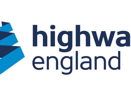 Boreholes on Rimrose: Our response to Highways England