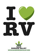 A4 I LOVE RV Poster download 01.jpg