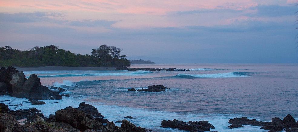 backwash surf.jpg