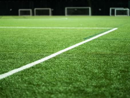 Our meeting with Liverpool County FA: Giving Highways England the boot?