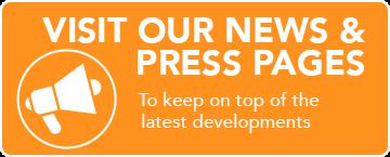VISIT NEWS button.png