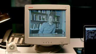 Julian in computer.jpg