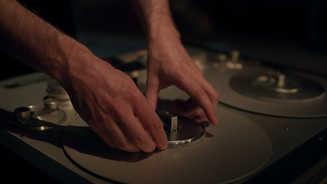 Hands Francois.jpg